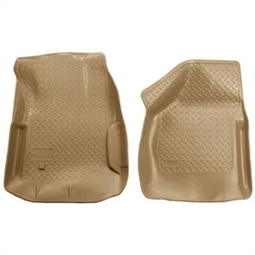 Husky Liners HUS33853 Husky Liners Front Floor Liner