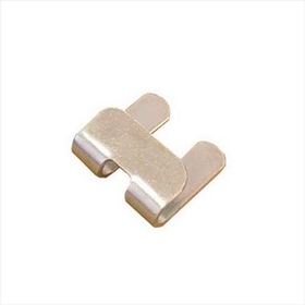 Omix-Ada OAI19105.08 Windshield Wiper Rod Clip
