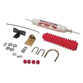 Skyjacker SKY7110 Steering Stabilizer Single Kit