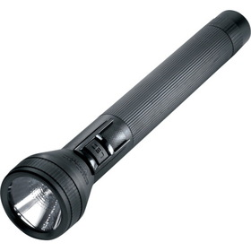Streamlight Inc. - SL-20XP LED flashlight, Price/Each
