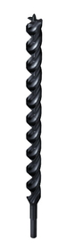 WoodOwl 09811 Ultra Smooth Auger Bit 18&quot; x 7/8&quot;, Price/Each