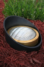 YardBright Par 36 Well Light